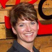 Kara Habrock, President & CEO
